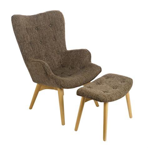 fauteuil et repose pieds fauteuil joan et repose pieds pols potten www groupdeco fr site fran 231 ais de vente d objets