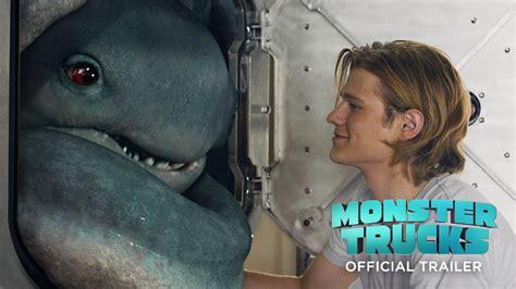 100 monster music u0026 movies web monsters inc