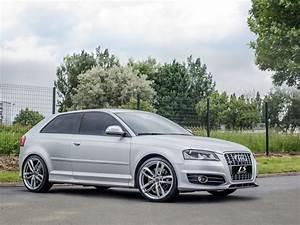 Audi A3 8p Alufelgen : news alufelgen f r audi s3 8p 8pa 8v 19 zoll sommerr der ~ Jslefanu.com Haus und Dekorationen