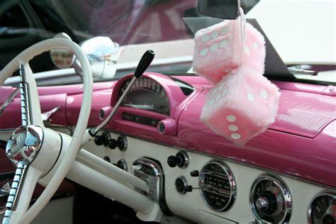 top  cars  girls midrive blog