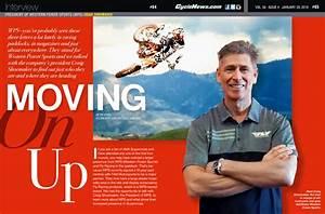 Craig Shoemaker | President Of Western Power Sports (WPS) - Cycle News