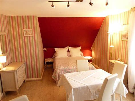 chambre chez l habitant lorient chambre chez l 39 habitant famille knebel obernai
