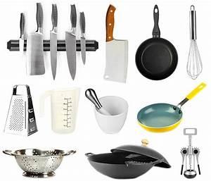 choisir ses ustensiles de cuisine ou les acheter With photos d ustensiles de cuisine