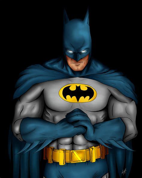 batsuit thread part  page   superherohype forums