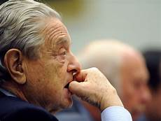 Soros launches super PAC for 2020…