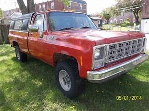 Chevrolet C  K Pickup 2500 For Sale    Page  6 Of 24    Find