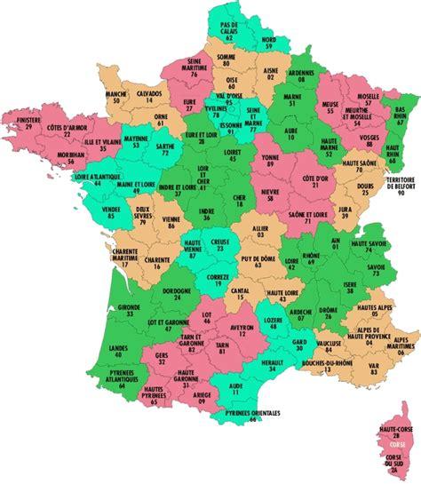 cuisine plus creteil départements français arts et voyages