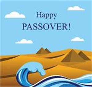 Greeting Card For Jewish New Year Holiday Rosh Hashanah ...