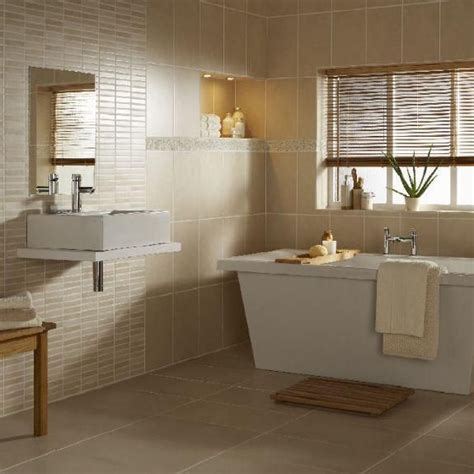 bathroom tile colour ideas 40 beige bathroom tiles ideas and pictures