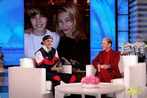 Justin Bieber Reveals His New Album 'Changes' Is Out on ...