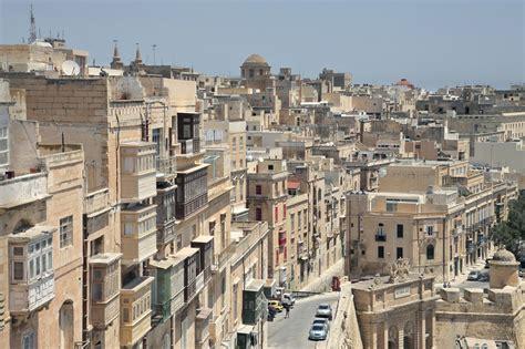 jerusalem cuisine tourisme à malte une sélection de touristiques