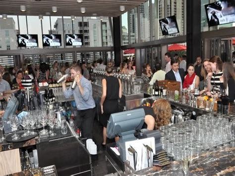 earls kitchen and bar menu join the happy hour at earls kitchen bar in miami fl 33156