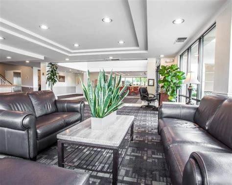comfort inn bellingham comfort inn bellingham 94 1 1 0 updated 2018