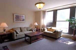 Small Modern Living Room Ideas Modern Living Room Design For Small Room Living Room Picture Living Room Photos Living Room