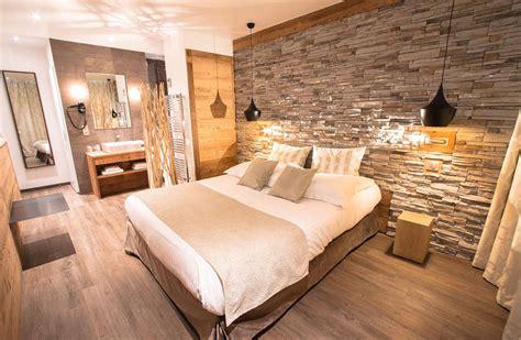 photo chambre chambre hôtel chambéry centre chalet hôtel des princes