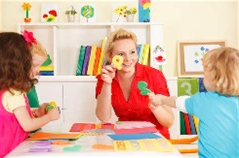 preschool activities for cognitive development 5 top cognitive development goals for preschoolers 990