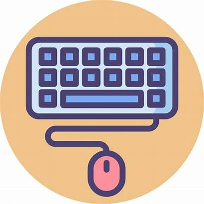 Input Devices Computer Science Gcse Hardware Resources