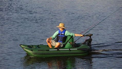 Colorado Pontoon Boat Dealers by Best 25 Pontoon Boats Ideas On
