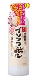 豆乳 イソフラボン ミスト