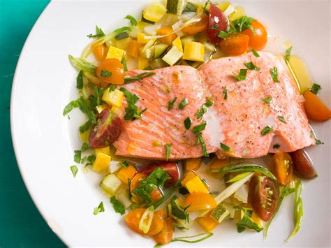what to eat with salmon tried and true side dishes for a