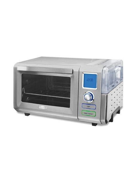 cuisinart combo steam and convection oven 53 best images about microwave and convection oven on 9524