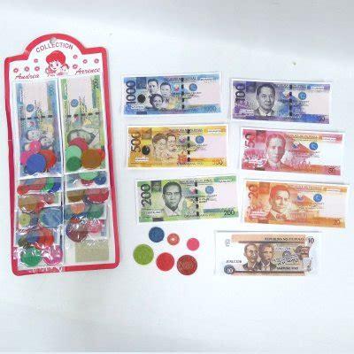 money counting money newphilippine peso 2 worksheets schoolkid ph schoolkid ph