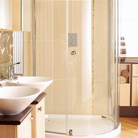 bathroom renovations remodeling vanities cabinets