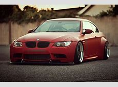 Performance Air Suspension for 3Series BMW E9x