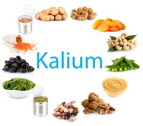 Vitamin Untuk Wanita Datang Bulan 10 Manfaat Pisang Kaskus The Largest Indonesian Community