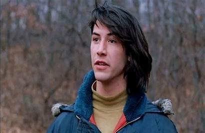 Keanu Reeves Prince
