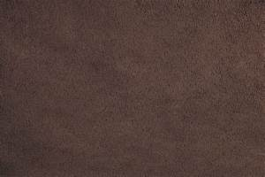 Poundex Nia F7981 Brown Fabric Sofa Steal A Sofa