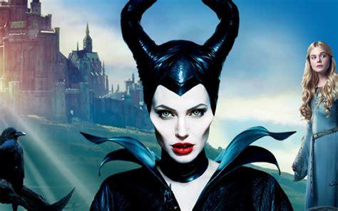 full details  maleficent  cast plot release date