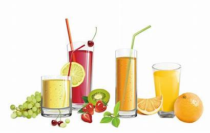 Juice Vector Clipart Graphic Smoothie Material Blender
