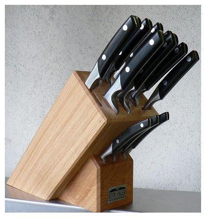 set de couteaux de cuisine professionnel set couteau de cuisine couteaux professionnels coffret