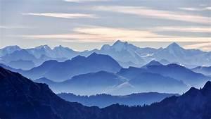 Mountains, Wallpaper, U00b7, U2460, Download, Free, Beautiful, Hd