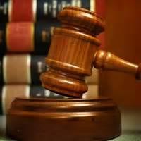 impugnazione testamento pubblico diritto e diritti fanpage