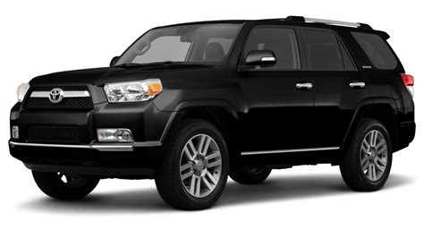 2011 Toyota 4runner Reviews by 2011 Toyota 4runner Reviews Images And Specs