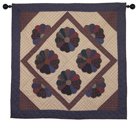 dresden plate quilt dresden plate quilt by choices quilts blackmountainquilts net blackmountainquilts net