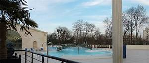 piscine du palais des sports de puteaux radio piscine With piscine du palais des sports de puteaux