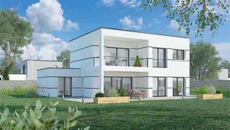 la maison du futur constructeur de maison haut de gamme finistere et morbihan