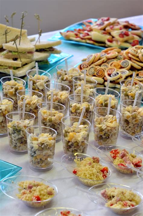finger food appetizers finger food appetizers pictures to pin on pinterest pinsdaddy
