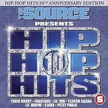 Billboard Magazine source presents hip hop hits vol  wikipedia 220 x 220 · jpeg