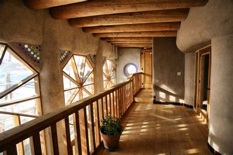 earthships  ultimate green homes architecture