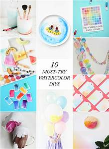 10 Must