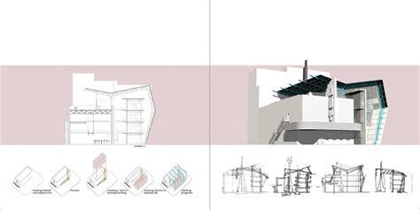 architectural portfolios life   architect