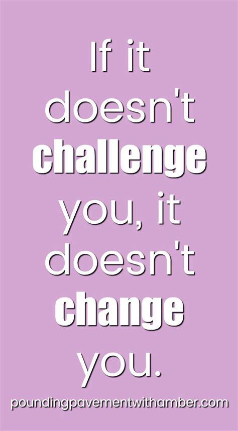 challenge quotes ideas  pinterest failure