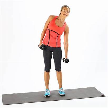 Exercises Standing Ab Ball Medicine Weights Abs