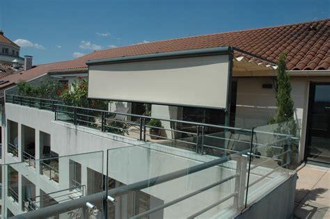 rideau coupe vent pour terrasse dootdadoo id 233 es de conception sont int 233 ressants 224 votre