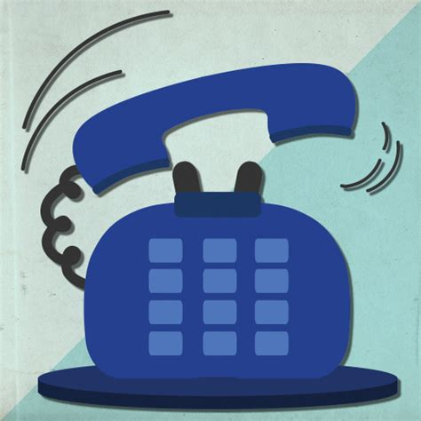 how to answer phone how to provide customer service big outsource
