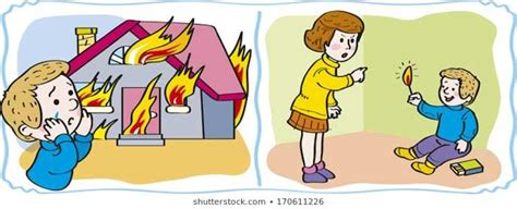 library  playing  fire picture transparent stock png